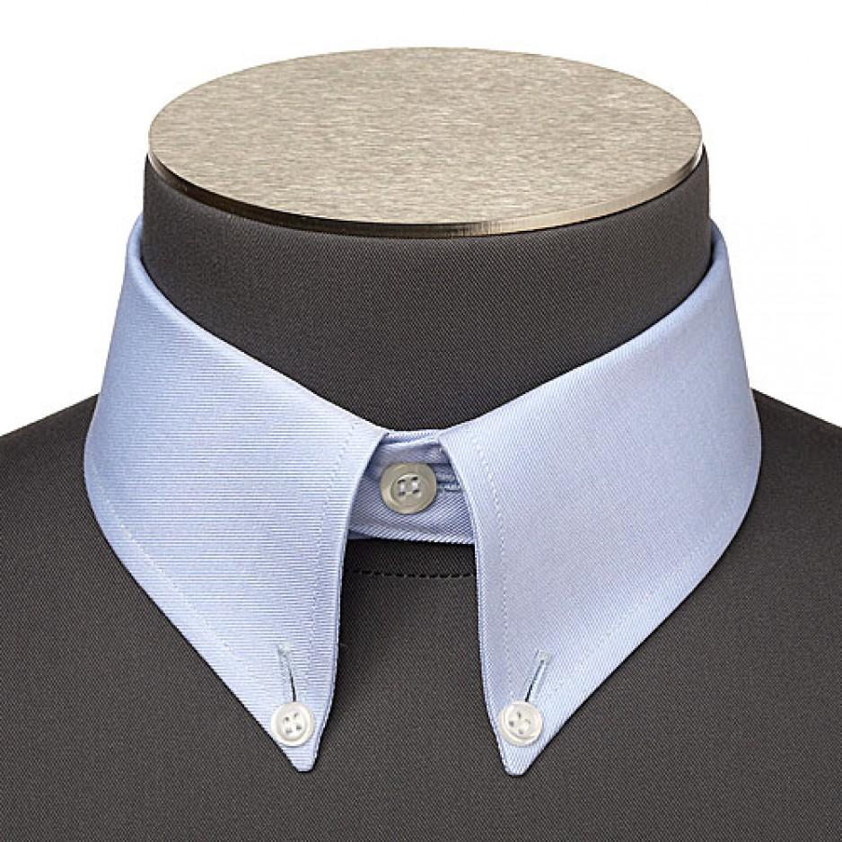 American Collar