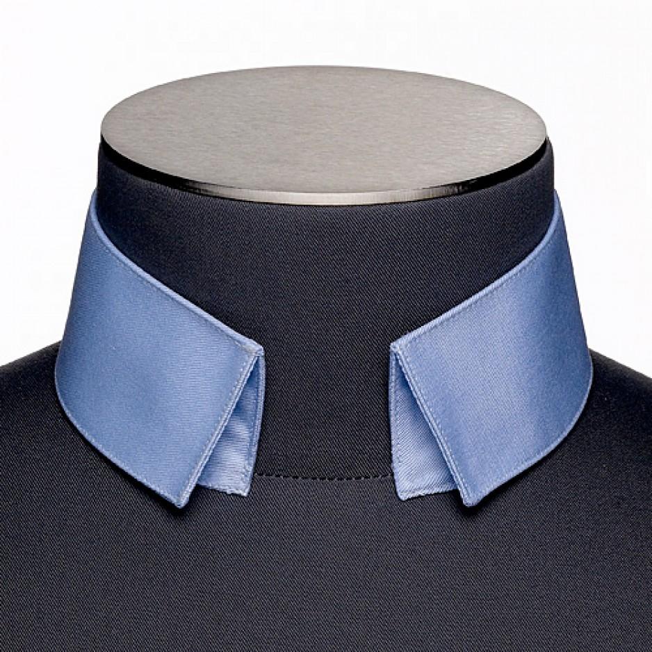 Lucknow Collar