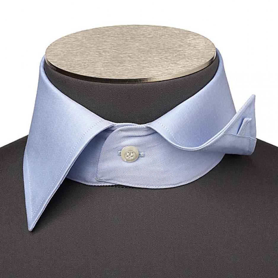 Palermo Collar