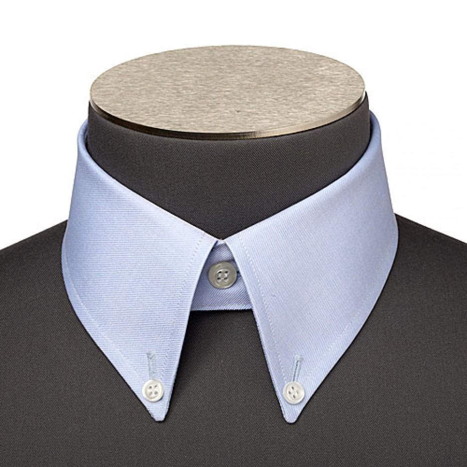 Polo Collar