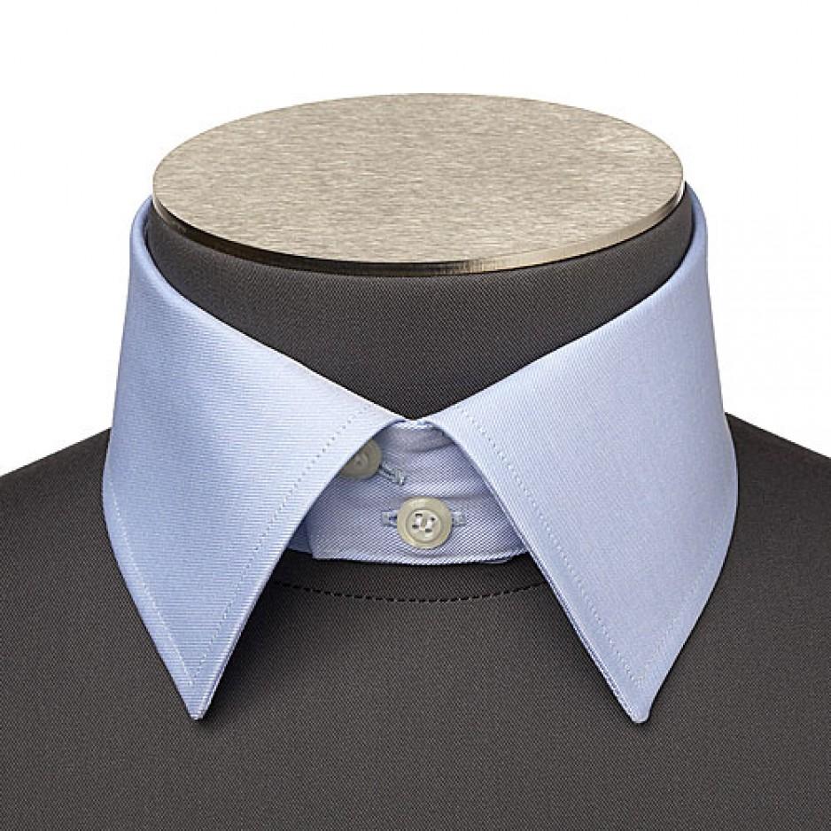 Roman Collar