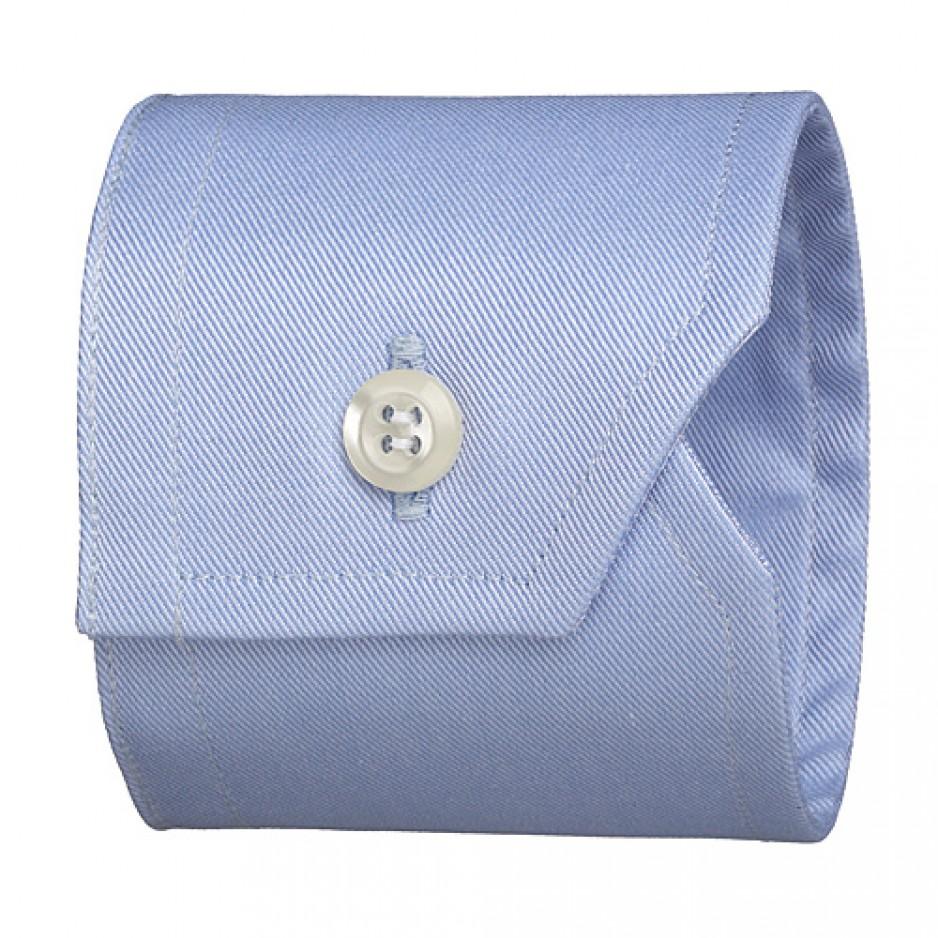 Angle Cuff 1 Button