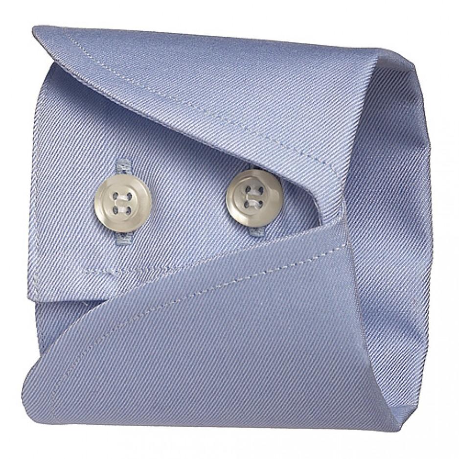 Neapolitan Cuffs