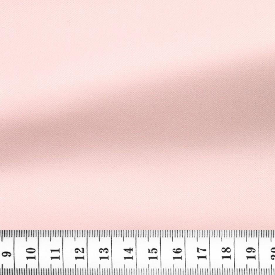 Twill Plain Pink