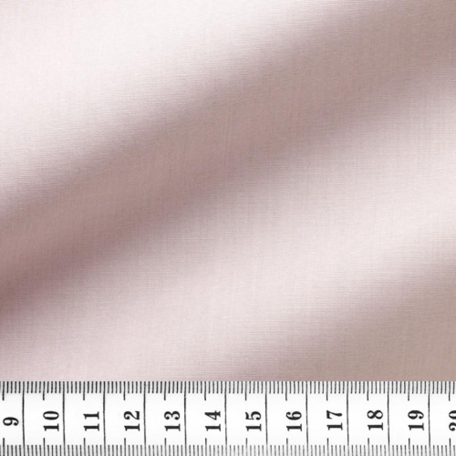 Poplin Plain Pink