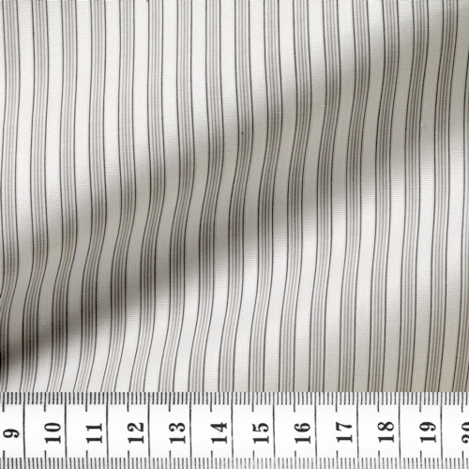 Mixed Stripes Beige