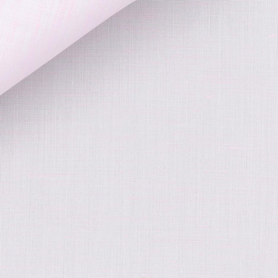 Oxford Plain Pink