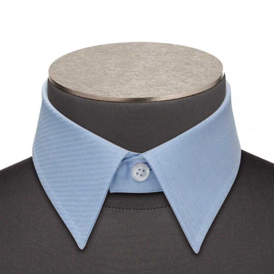 Small Classic Collar