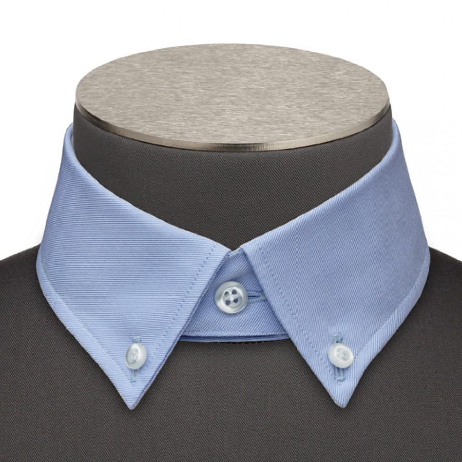 Hampton Collar