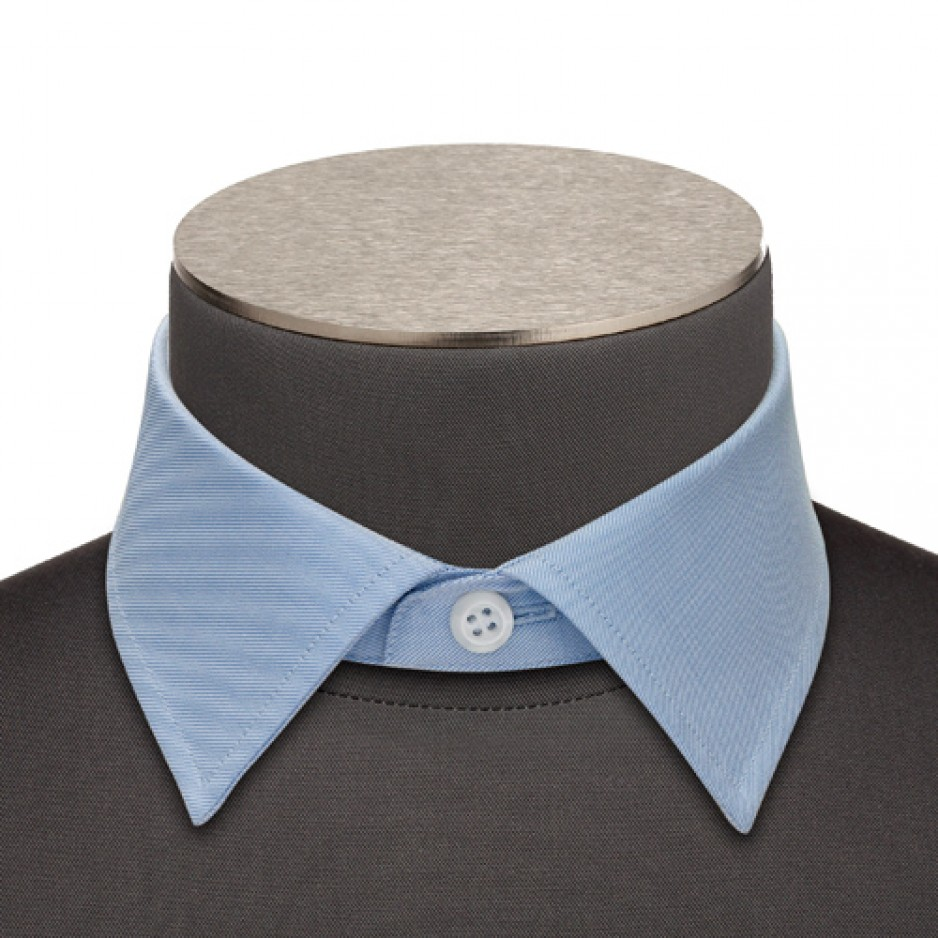 Small Italian Collar
