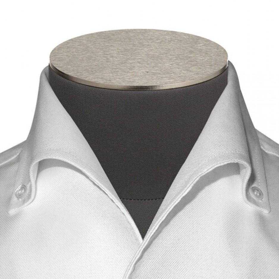 Miami Collar
