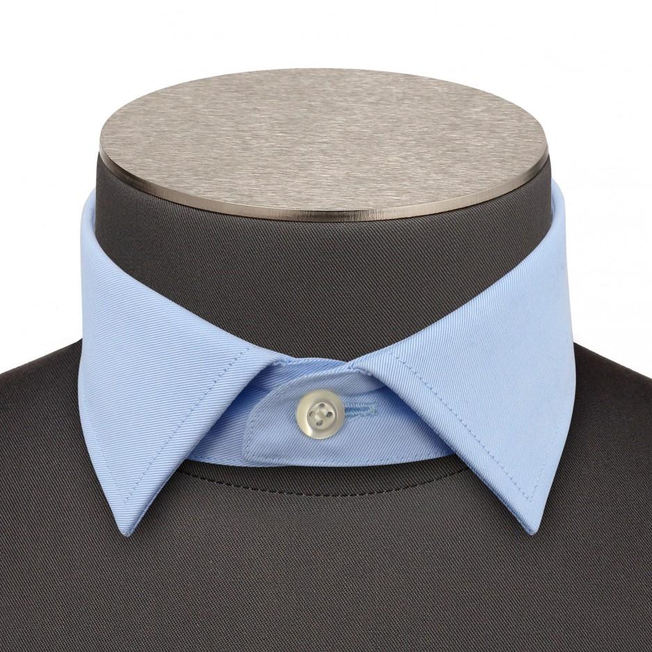Mini Positano Collar