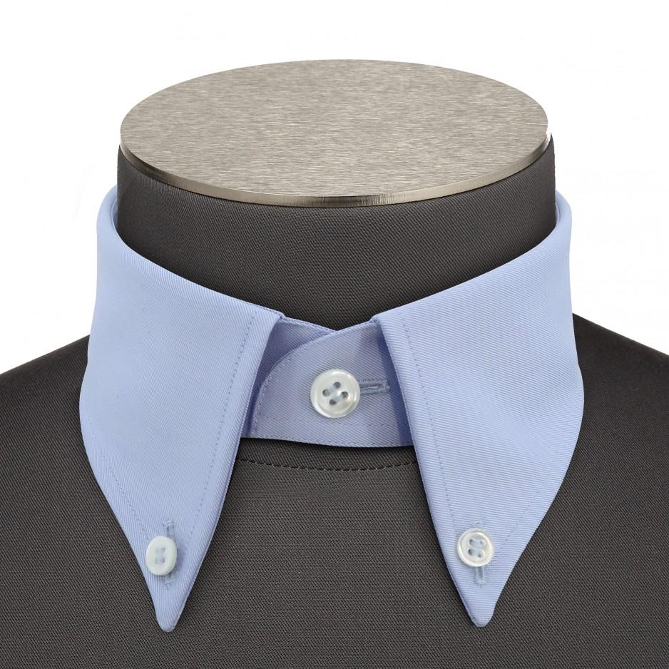 Amalfi Collar