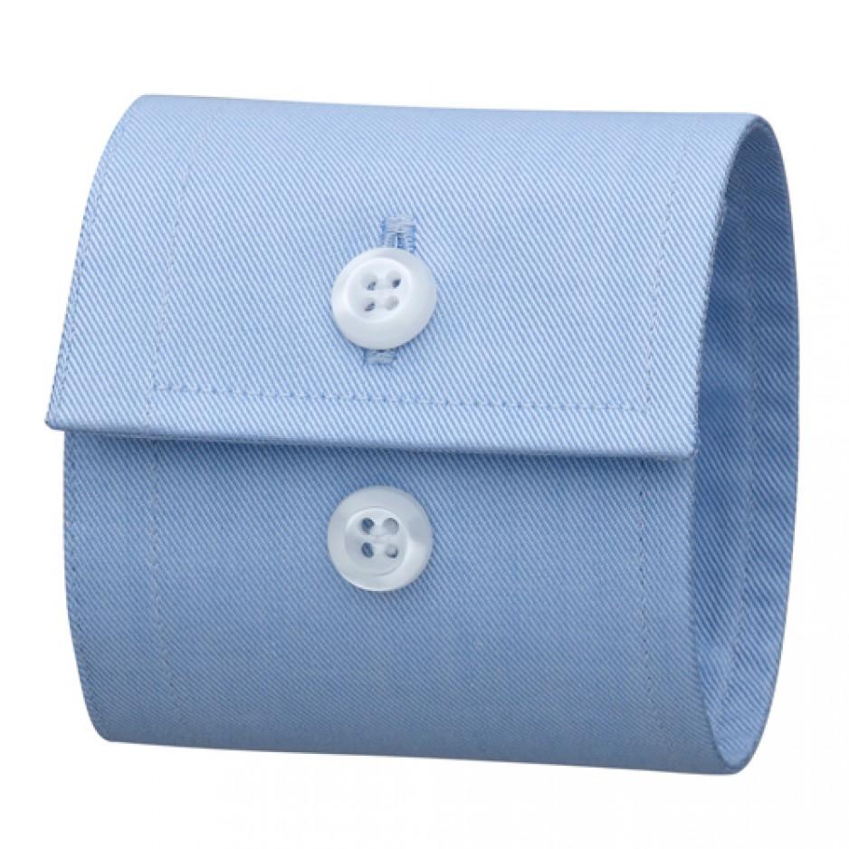 Square Adjustable Cuffs