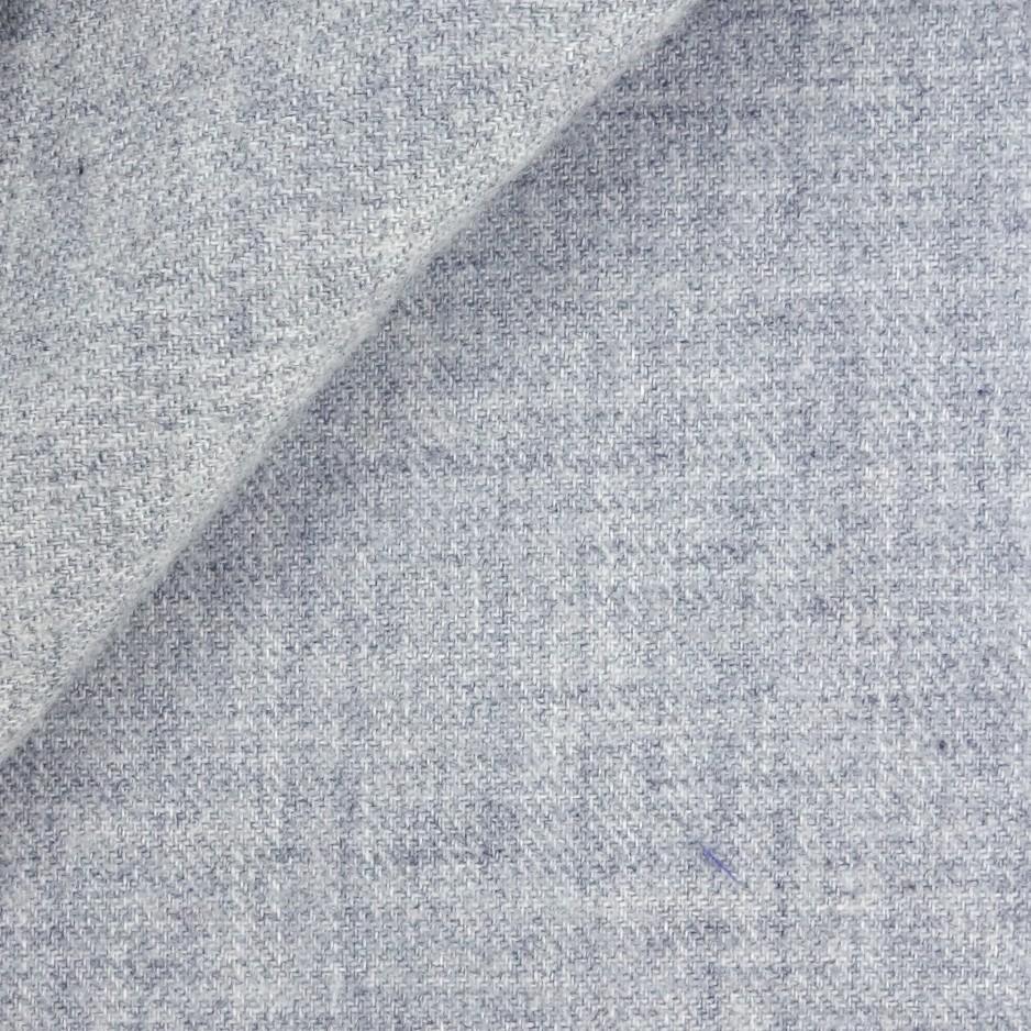 Twill Plain Grey