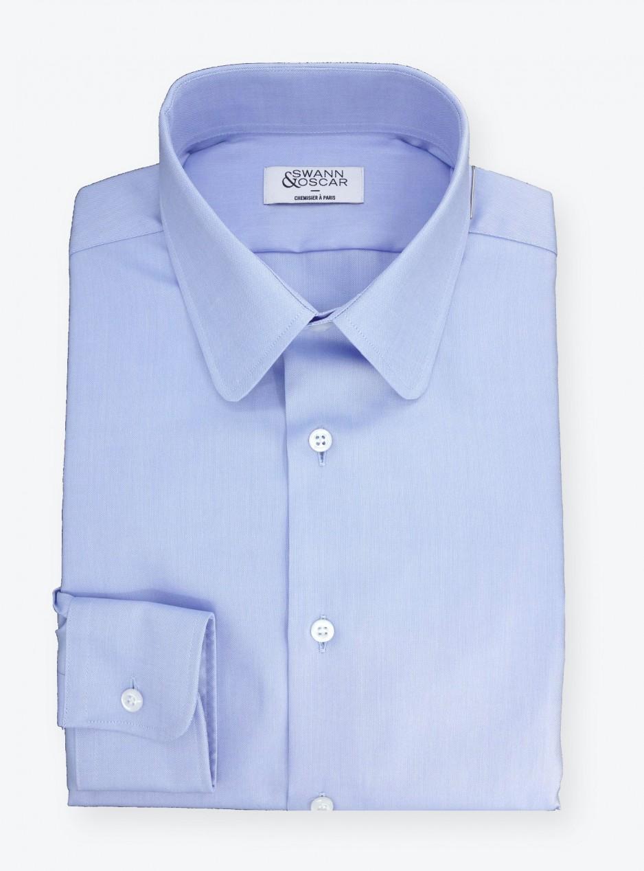 Shirt Fabric Coupon