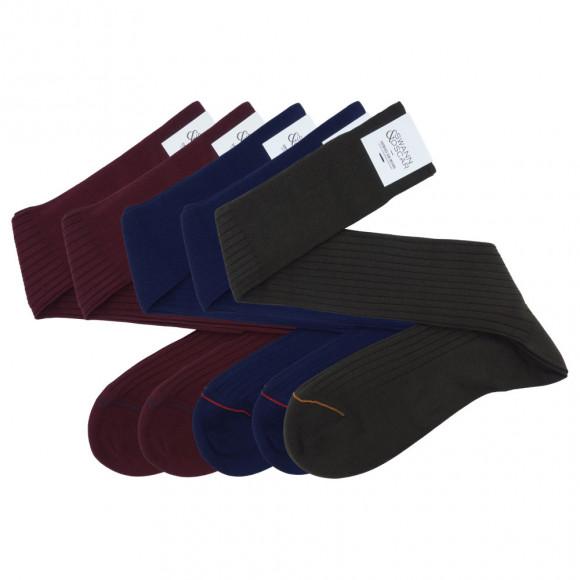 Sport Pack Socks