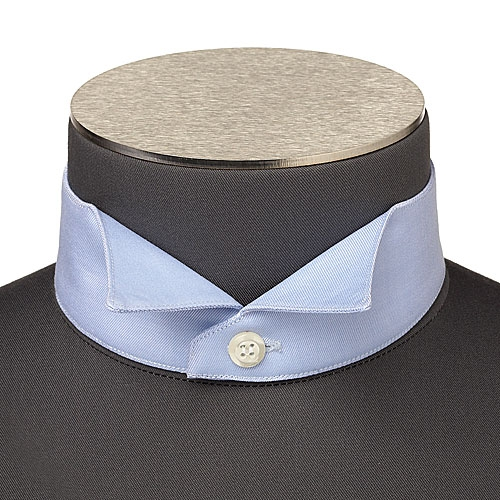 Wing Tip Collar