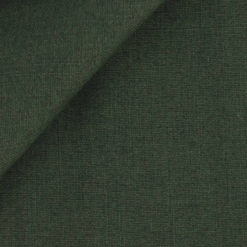 Oxford Plain Green