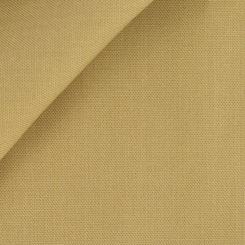 Oxford Plain Beige