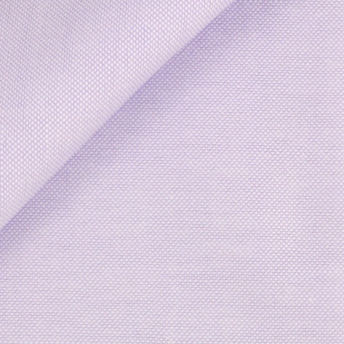 Oxford Plain Mauve