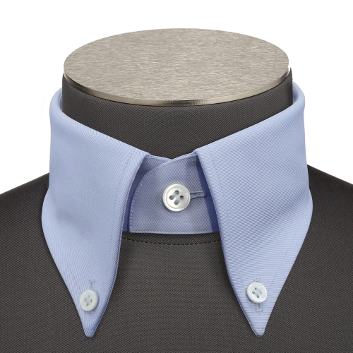 High Amalfi Collar