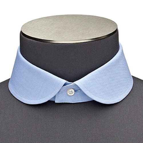Dandy Collar