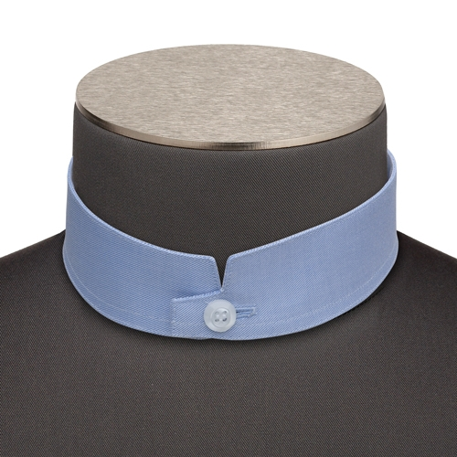 Square Band Collar