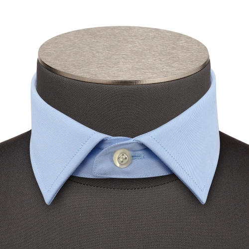 Mini Positano Collar