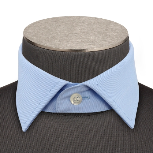 Small Positano Collar