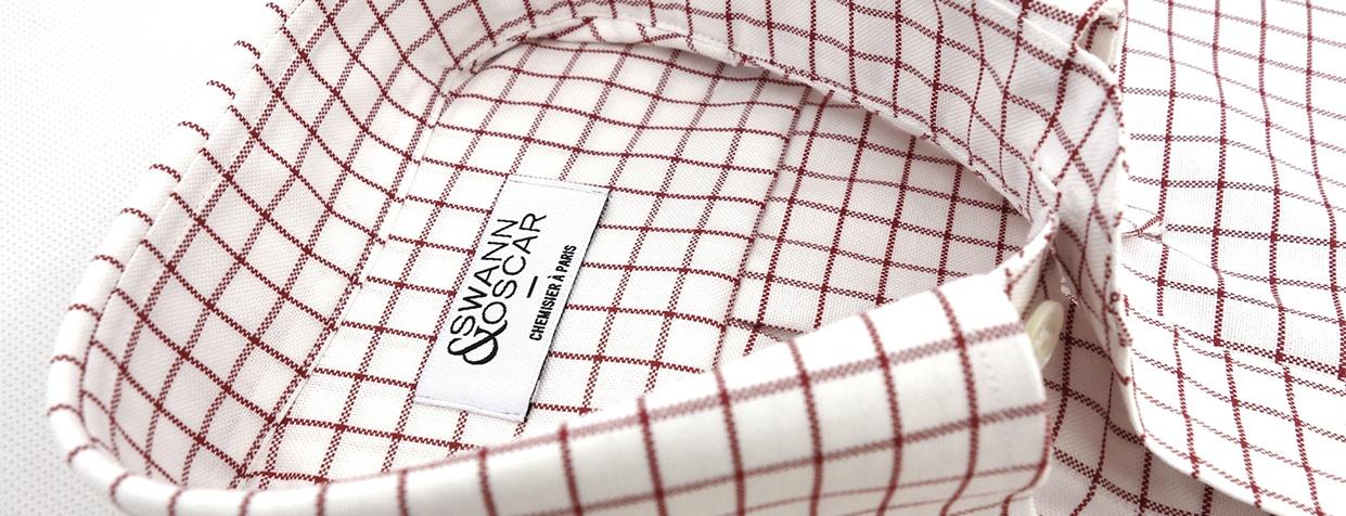 Week-end Shirts