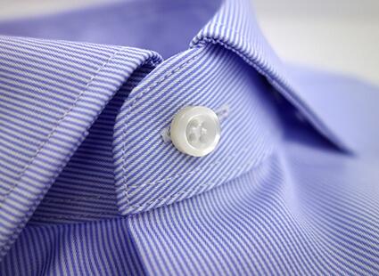 Wrinkle Free Shirts