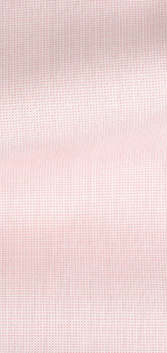 pin point fabric